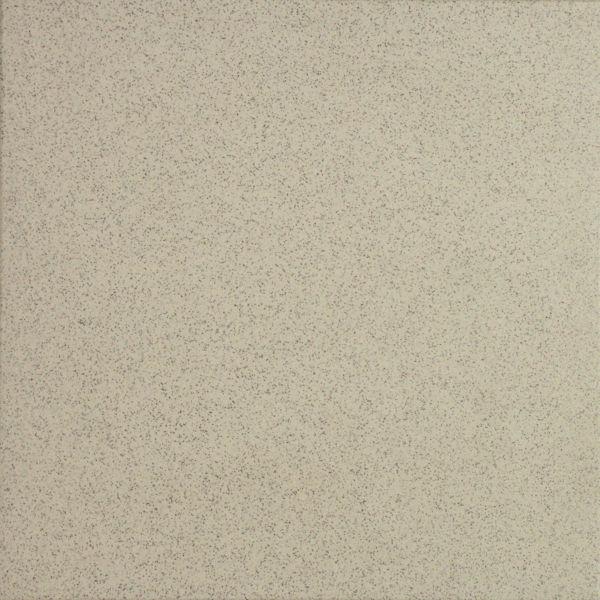 granitogres starline grey TAA33502 rako 1