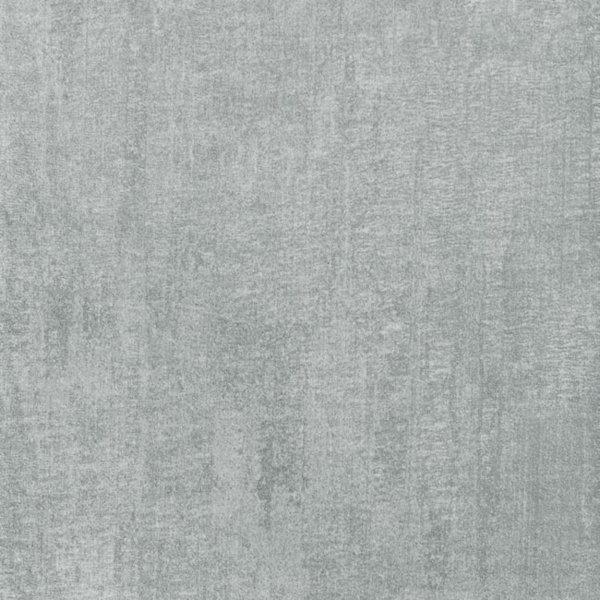 granitogres tahiti grey DAA3B513.1 rako 1
