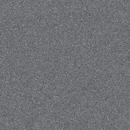 granitogres taurus antracit TAA35065 rako 1