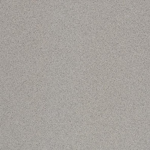 granitogres taurus nordic grey taa35076 rako 1
