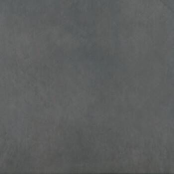 granotigres ploscica level black naturale abk topdom 1 uai