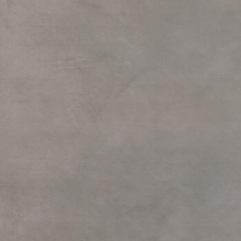 granotigres ploscica level grey naturale abk topdom 1 uai
