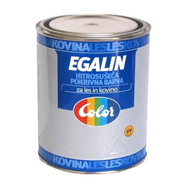 hitrosuseca pokrivna barva egalin color topdom 1