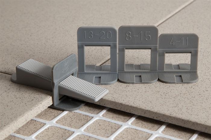 izravnalni distancniki jimkoplast kovinoplastika 1