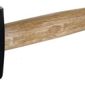 kamnosesko kladivo macola triuso topdom 1 uai