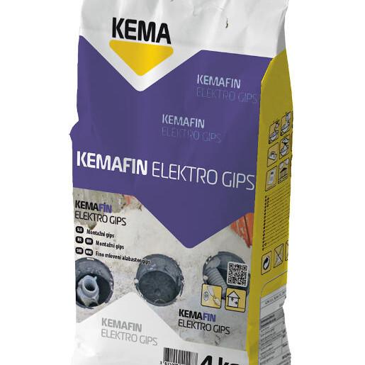 kemafin elektro gips kema topdom 1 uai