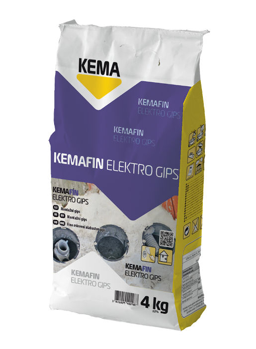 kemafin elektro gips kema topdom 1