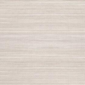 keramicna ploscica adore 52 grey gorenje topdom 1 uai