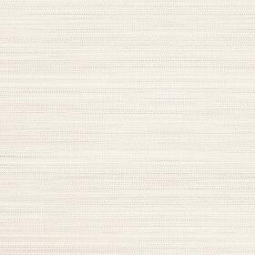 keramicna ploscica adore 52 white gorenje topdom 1 uai