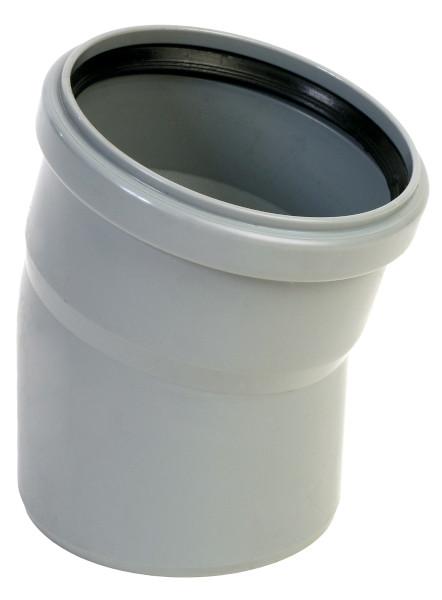 koleno pp htb za kanalizacijsko cev 110 15 topdom 1