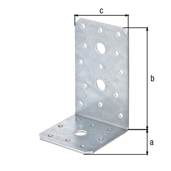 kotnik vezni element 100x60x60 gah alberts topdom 2 1
