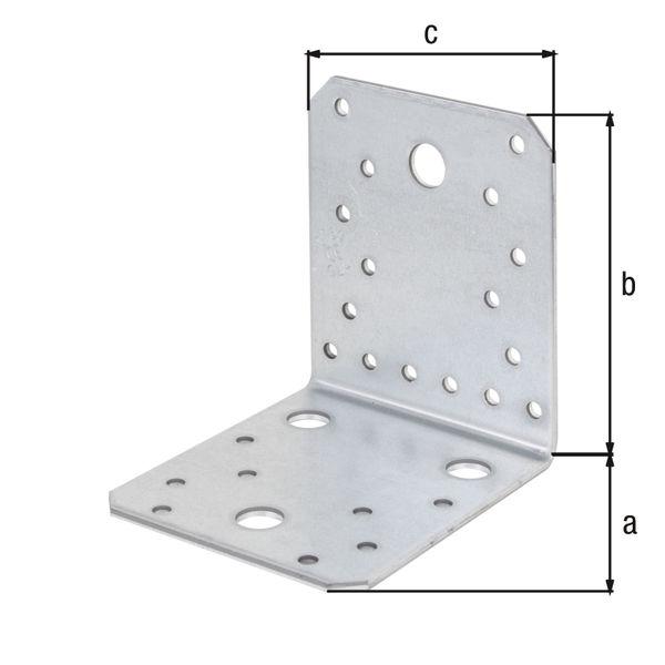 kotnik vezni element 105x105x90 gah alberts topdom 2 1