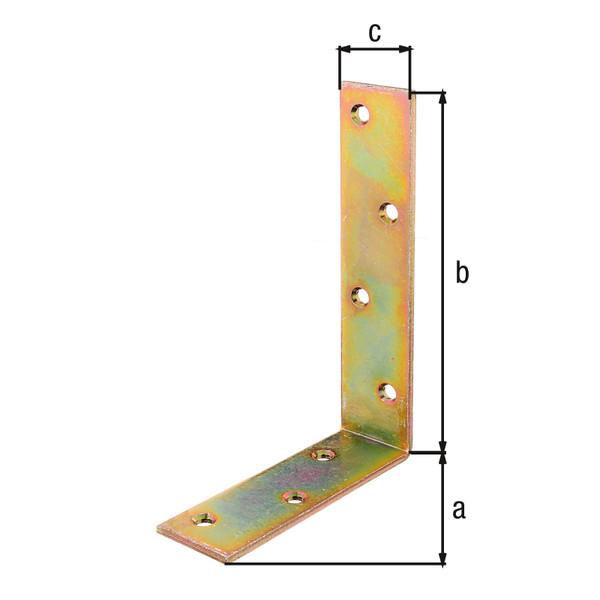 kotnik vezni element 180x120x40 gah alberts topdom 2 1
