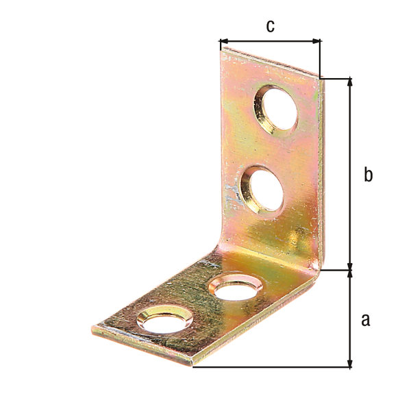 kotnik vezni element 25x25x14 gah alberts topdom 2 1