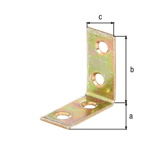 kotnik vezni element 30x30x14 gah alberts topdom 2 1