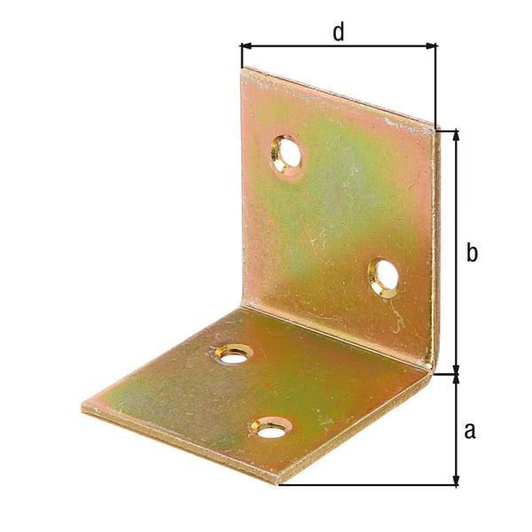 kotnik vezni element 40x40x40 gah alberts topdom 2 1