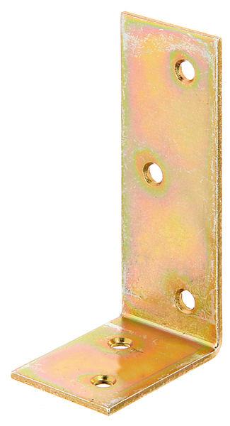 kotnik vezni element 40x80x30 gah alberts topdom 1