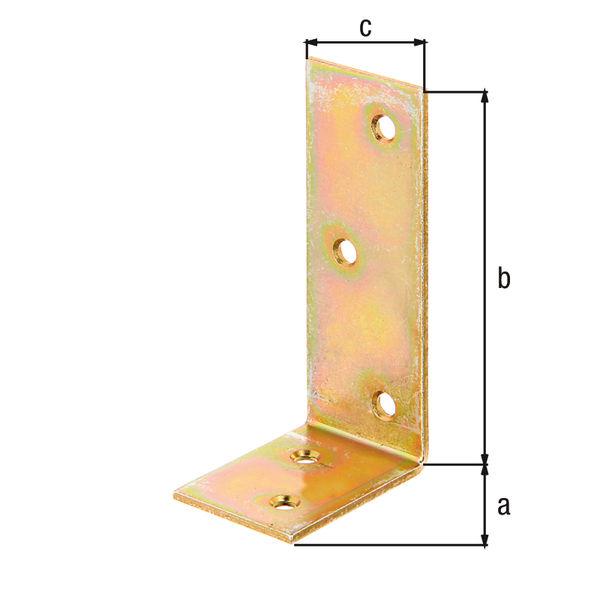 kotnik vezni element 40x80x30 gah alberts topdom 2 1
