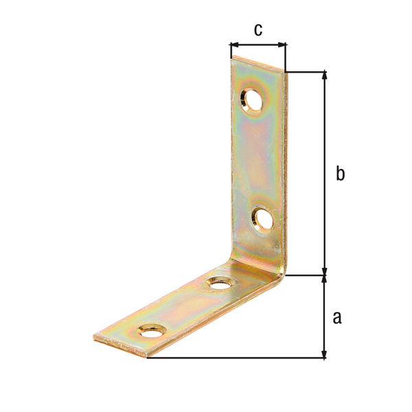 kotnik vezni element 50x50x15 gah alberts topdom 2 1