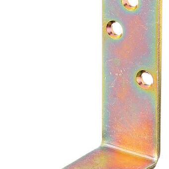 kotnik vezni element 80x120x35 gah alberts topdom 1 uai