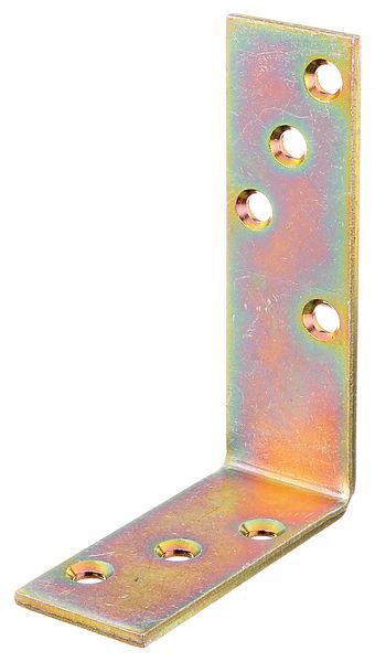 kotnik vezni element 80x120x35 gah alberts topdom 1