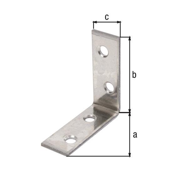 kotnik vezni element inox 60x60x16 gah alberts topdom 2 1