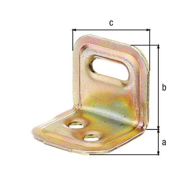 kotnik vezni element nastavljiv 25x25x30 gah alberts topdom 2 1