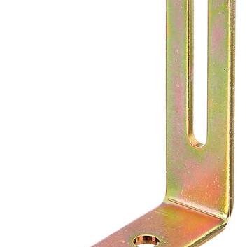 kotnik vezni element nastavljiv 65x80x20 gah alberts topdom 1 uai