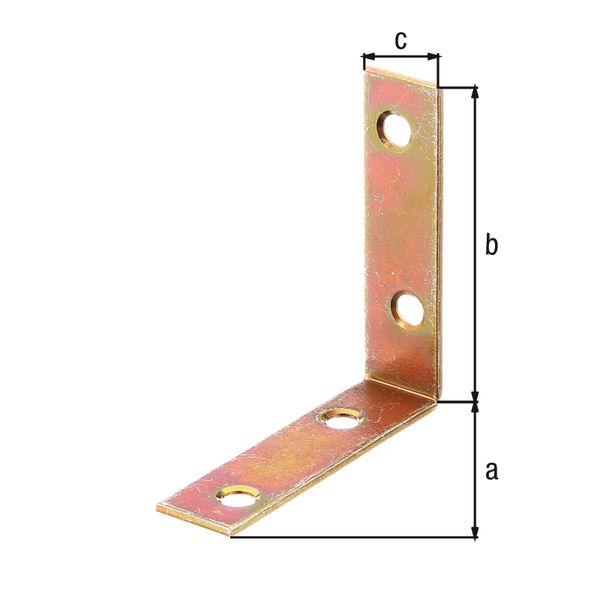 kotnik vezni profil lesni 60x60x16 gah alberts topdom 2 1
