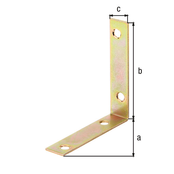kotnik vezni profil lesni 75x75x16 gah alberts topdom 2 1