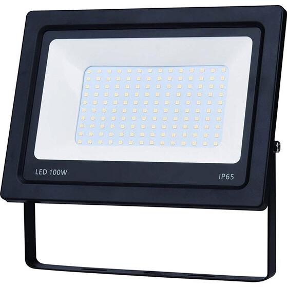 led reflektor 100w ip65 topdom 1 uai