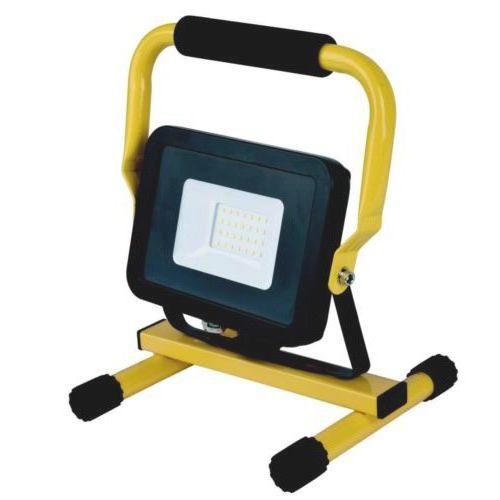 LED REFLEKTOR PRENOSNI 20 W, 1800 lm, IP65