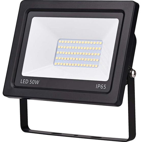 led reflektor 50w ip65 topdom 1 uai