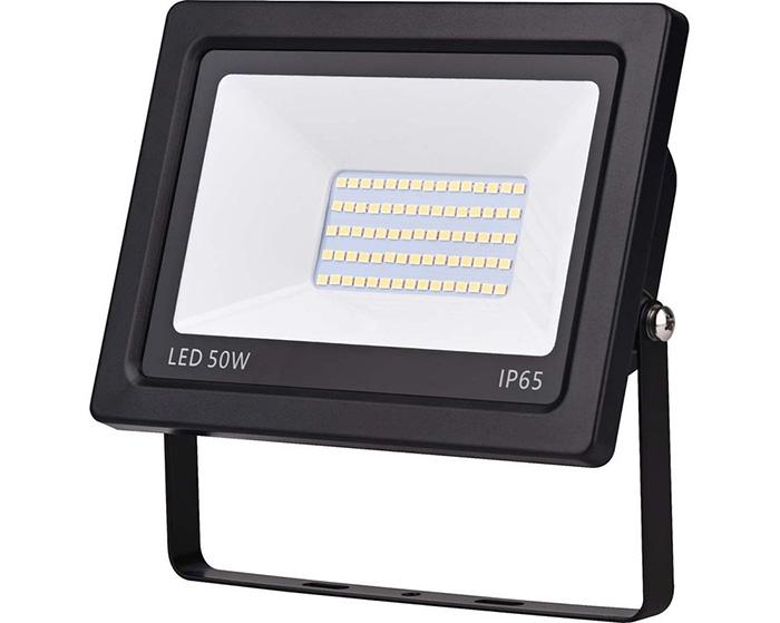 LED REFLEKTOR 50 W, 3500 lm, IP65