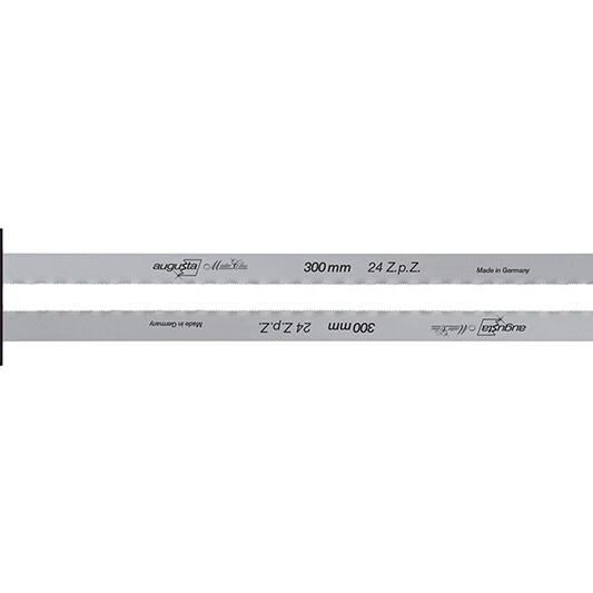 list za rocno zago za kovino set 3102SK24300 topdom 1 uai