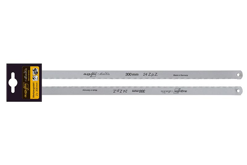 list za rocno zago za kovino set 3102SK24300 topdom 1
