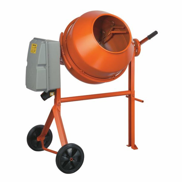 mesalnik betona mlz 130 ng enofazni topdom 1