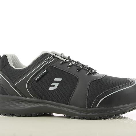 nizki zascitni cevlji balto s1 src safety jogger 1 uai