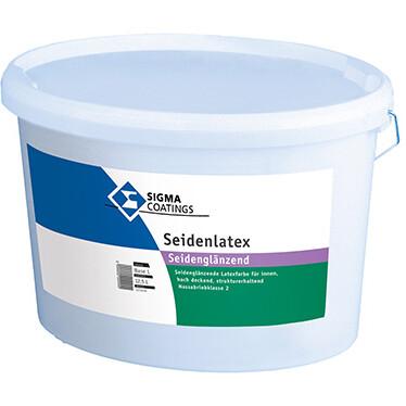 notranja pralna barva sigma seidenlatex polsijaj topdom 1 uai