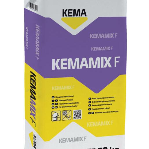 notranji in zunanji omet kemafix f murexin topdom 1 uai