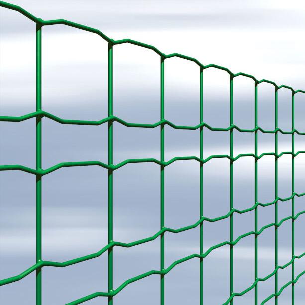 okrasna ograjn mreza decoplax cavatorta topdom uai