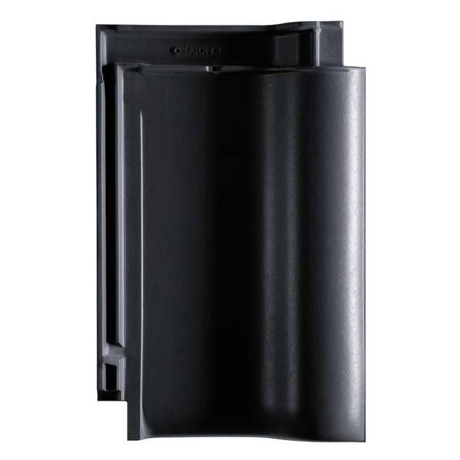 opecna kritina creaton balance crna engobirana topdom 1
