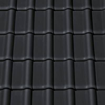 opecna kritina creaton balance crna mat engobirana topdom 2 1