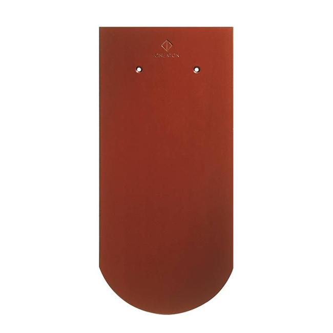 opecna kritina creaton klassik bobrovec bakreno rdeca engobirana topdom 1