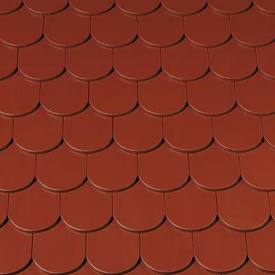 opecna kritina creaton klassik bobrovec bakreno rdeca engobirana topdom 2 1