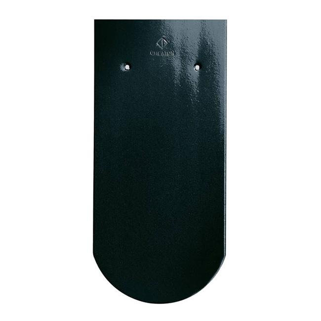 opecna kritina creaton klassik bobrovec crna engobirana topdom 1