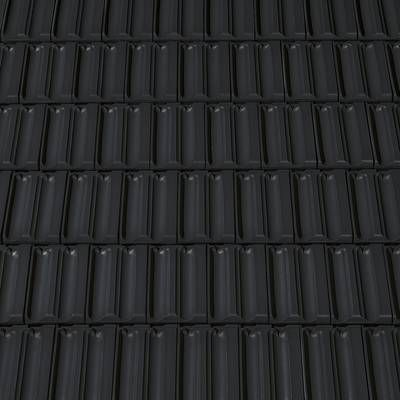 opecna kritina creaton rapido crna mat engobirana topdom 2 1