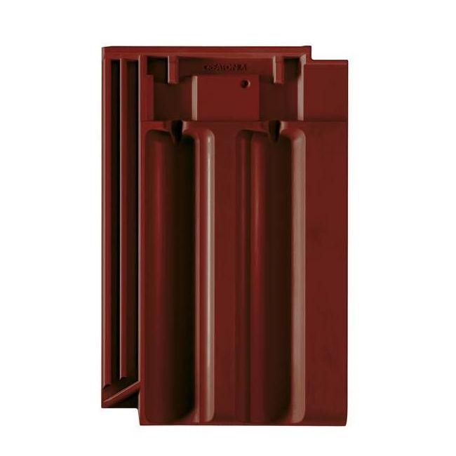 opecna kritina creaton rapido vinsko rdeca engobirana topdom 1