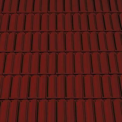 opecna kritina creaton rapido vinsko rdeca engobirana topdom 2 1