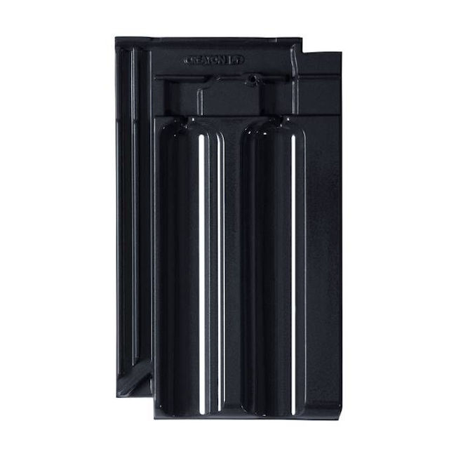opecna kritina creaton ratio crna glazirana engobirana topdom 1